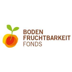 Bodenfruchtbarkeitfonds