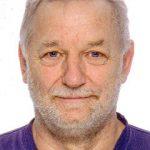 Dieter Koscheck