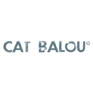 Cat Balou