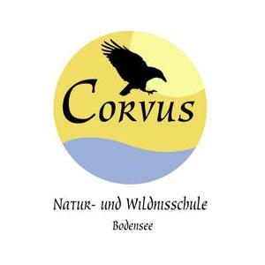 Wildnisschule Corvus Bodensee