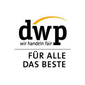 dwp – Fairhandelsgenossenschaft