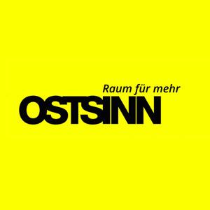 Oststinn