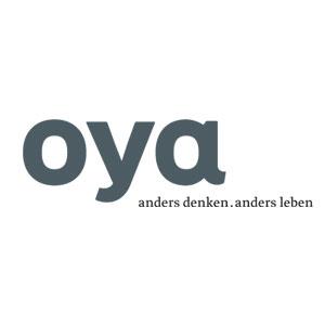 OYA Magazin