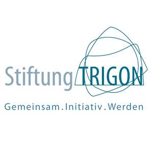 Stiftung Trigon