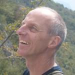 Prof. Dr. Wolfgang Ertel