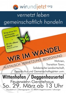 Flyer-wir-im-wandel-2015