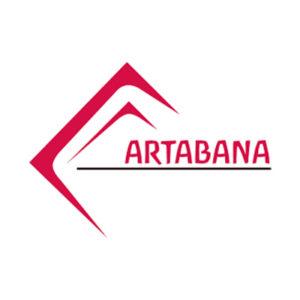 Logo Atabana