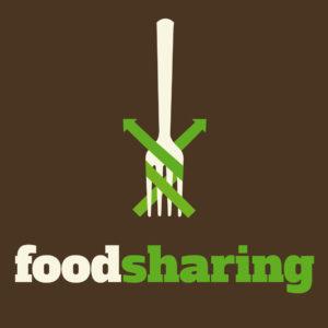Logo Foodsharing